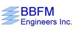 bbfmblue.jpg