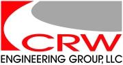 CRW Logo