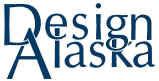 DesignAlaska logo.jpg