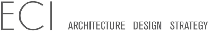 ECI Logo.png