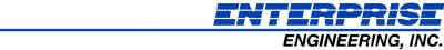 Enterprise Eng Logo.jpg