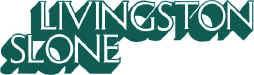 Livingston Logo.jpg