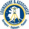 Lounsbury Logo.jpg