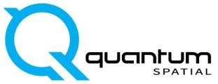 quantum-logo.jpg