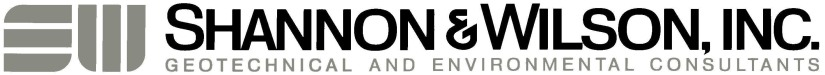 Shannon and Wilson Logo.jpg