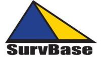 SurvBase Logo.jpg