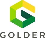 Stacked_Logo_FullColor