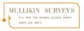 MullikinSurveys_Logo