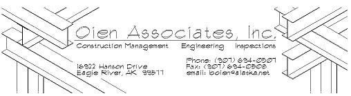 OAI_logo