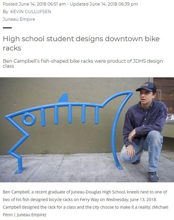 Juneau_BikeRack