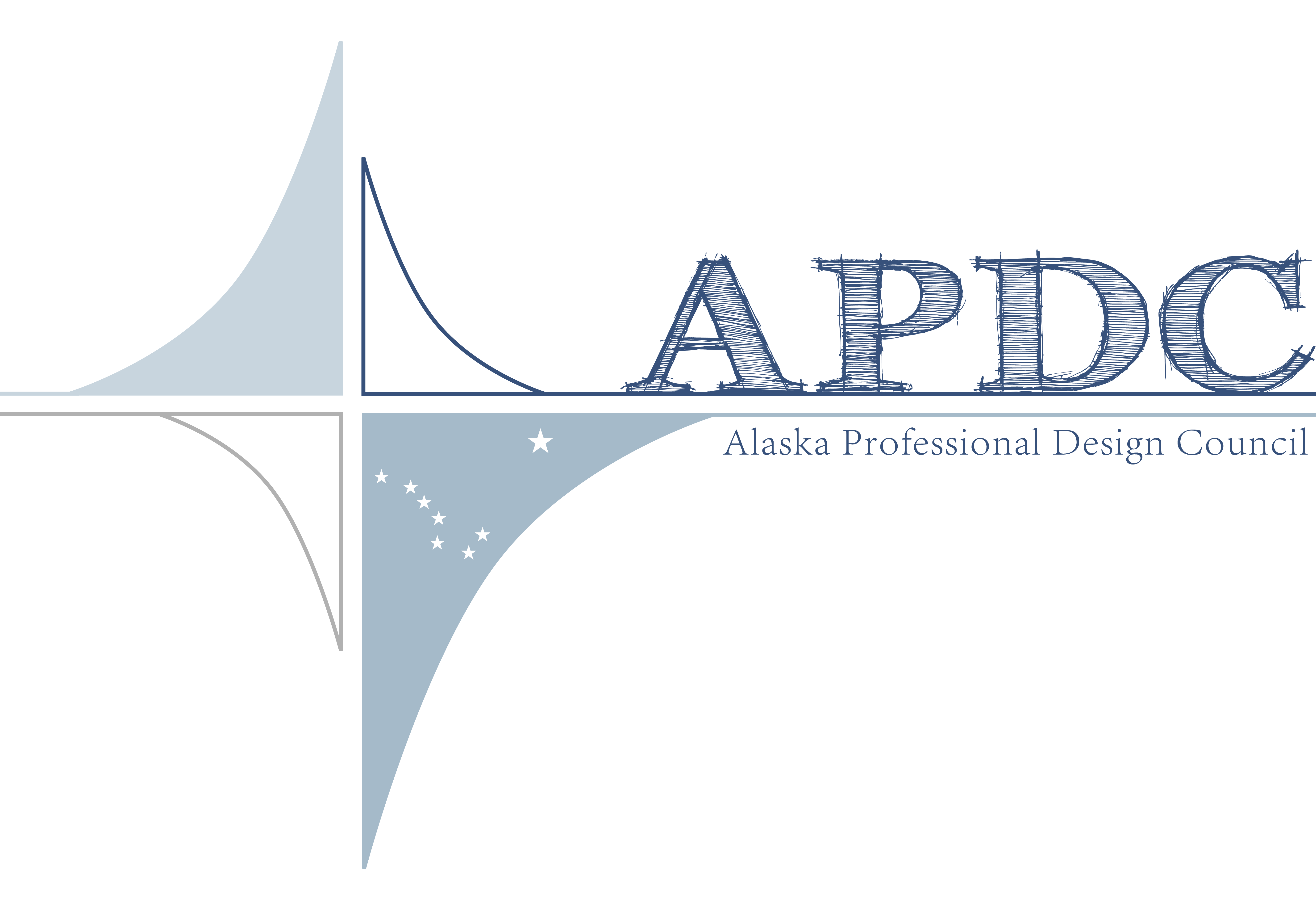 Alaska Professional Design Council