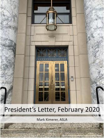 2020Feb-PresLetter